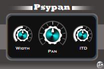 GFM_psypan.png